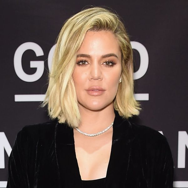 This 'KUWTK' Trailer Has Fans Thinking Khloé Kardashian Is About to Reveal Her Pregnancy