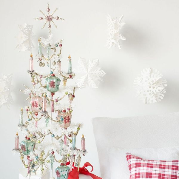 Get Your House Holiday-Ready With These Holiday-in-a-Box Packages