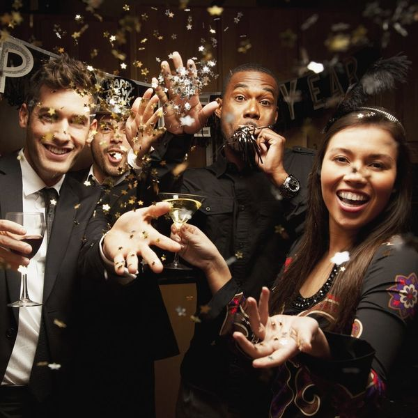5 Tips for Planning a Budget-Friendly New Year's Eve Getaway