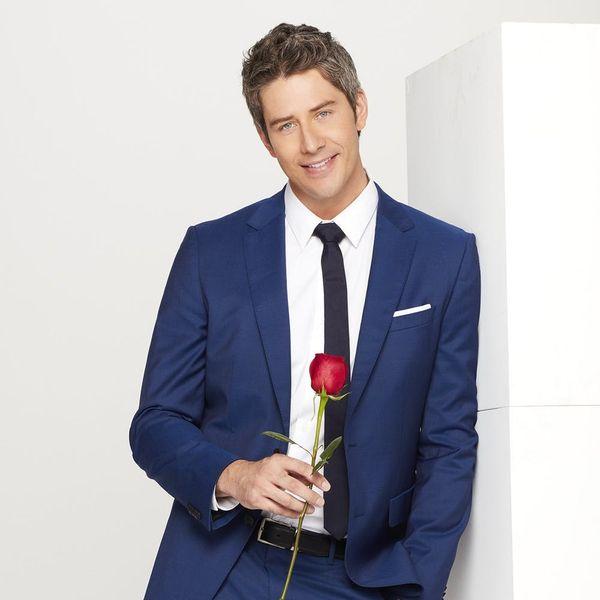 Arie Luyendyk Jr.'s Season of 'The Bachelor' Already Looks Dramatic AF