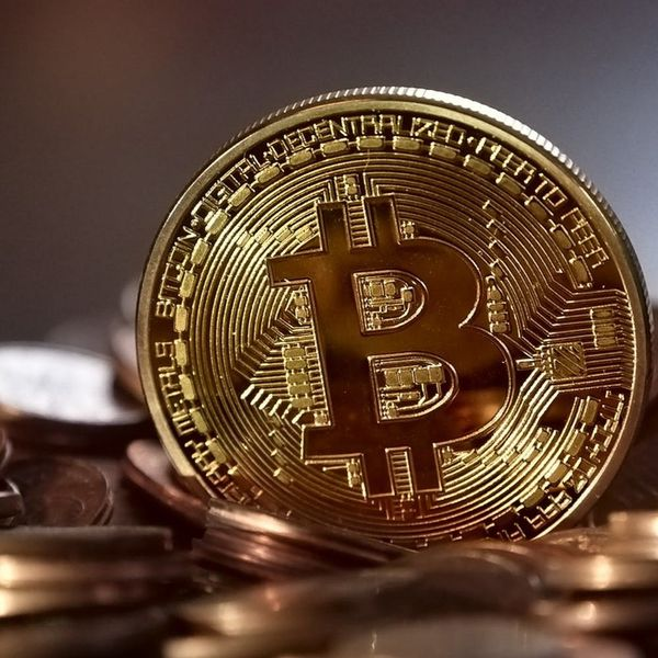 What the Heck Is Bitcoin? Here's Everything You Need to Know