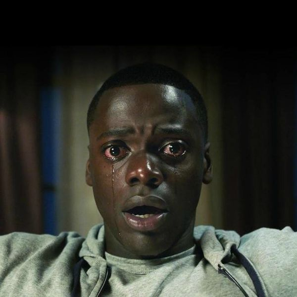 Fans of the Horror Hit 'Get Out' Are Upset With its Golden Globe Nomination as a Comedy