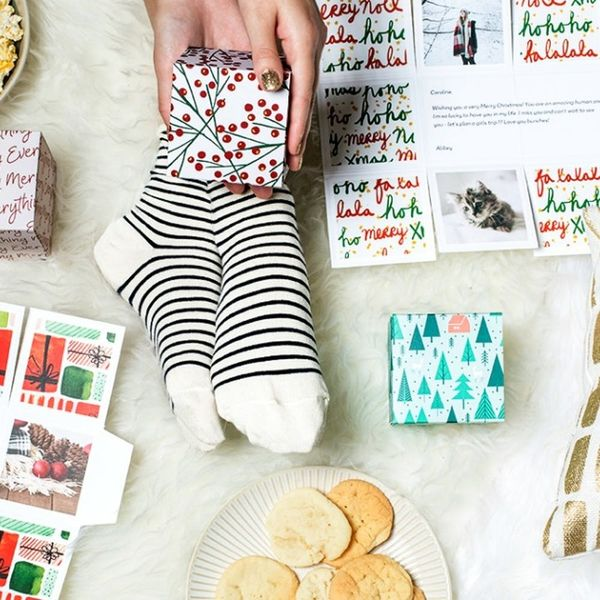 This Company Is Making Holiday Gifting Easier Than Ever