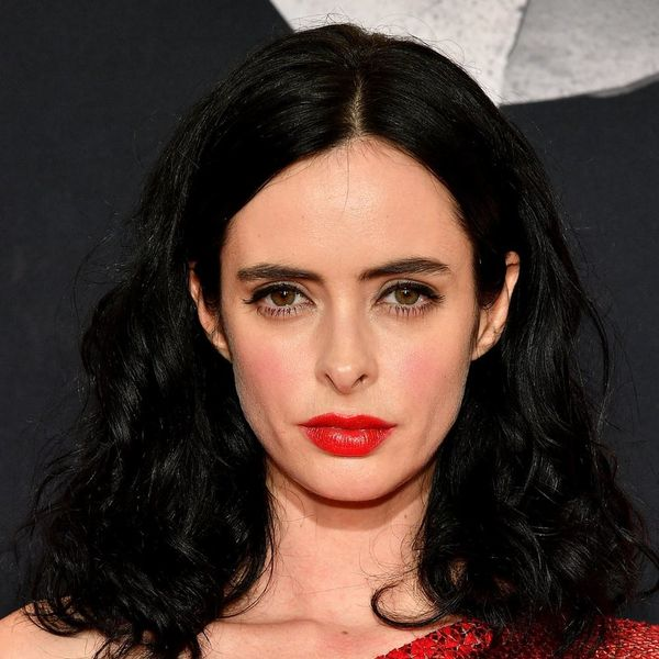 Here's Your First Look at the Season 2 Trailer for 'Jessica Jones'