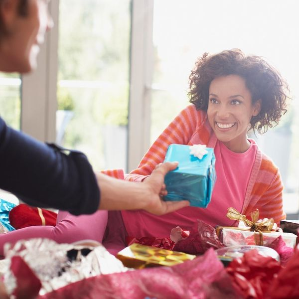 7 Things You Should Absolutely Not Buy for Your S.O. This Holiday Season