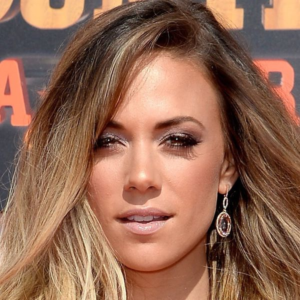 'One Tree Hill' Star Jana Kramer Shares Her Heartbreaking Story of Miscarriage
