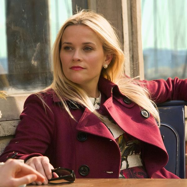 'Big Little Lies' Season 2 Is Officially Happening!