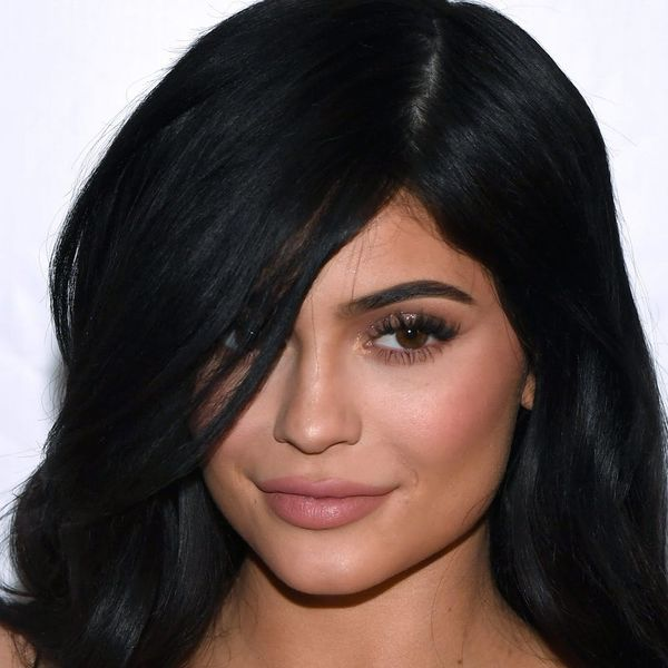 Kylie Jenner Is Catching Major Heat from Fans Outraged Over the Price of Her Makeup Brush Set