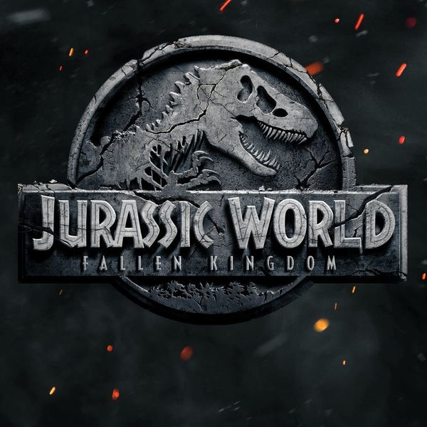 The First 'Jurassic World: Fallen Kingdom' Trailer Is As Epic As You Imagined