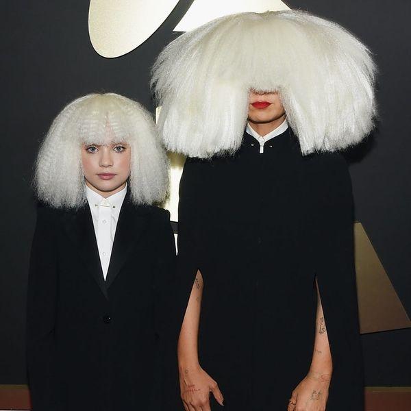 Sia Responds to Criticism About Putting Child Dancer Maddie Ziegler in the Spotlight
