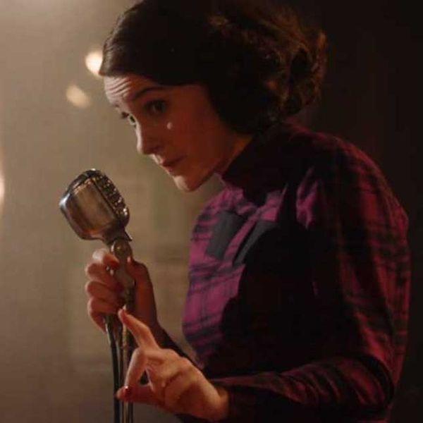 """The Marvelous Mrs. Maisel"" Episode 7 Recap: Did Midge Just Ruin Her Comedy Career?"