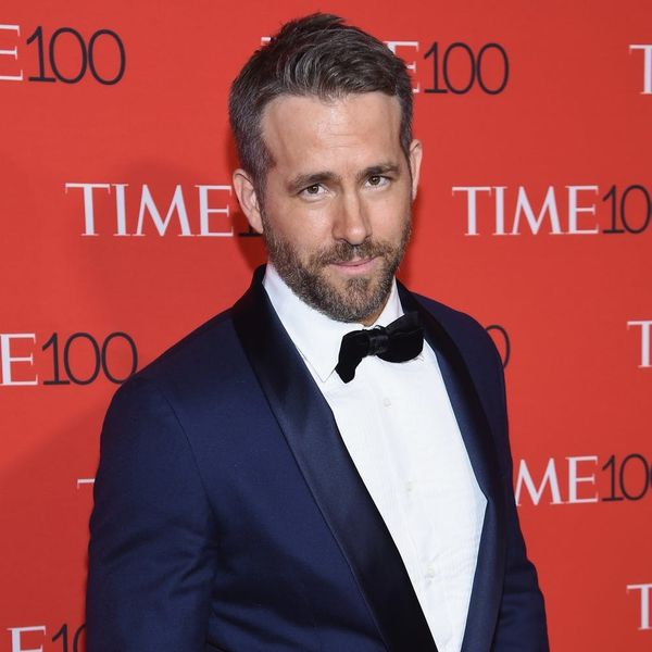Ryan Reynolds Will Play Detective Pikachu in the Live-Action Pokémon Movie