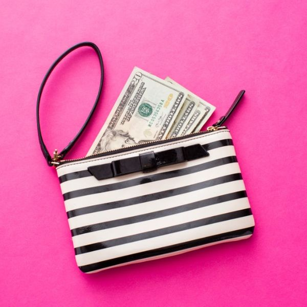 This New App Is Using Psychology to Make You a Happier Spender