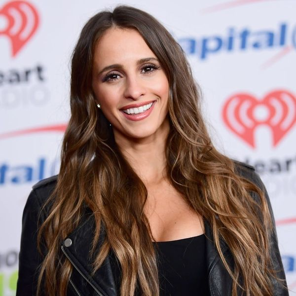 The Bachelor's Vanessa Grimaldi Says She and Ex Nick Viall Still Talk