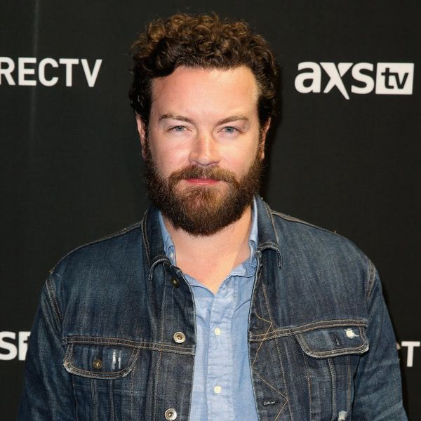 Netflix Drops Danny Masterson from 'The Ranch' Amid Sexual Assault Allegations