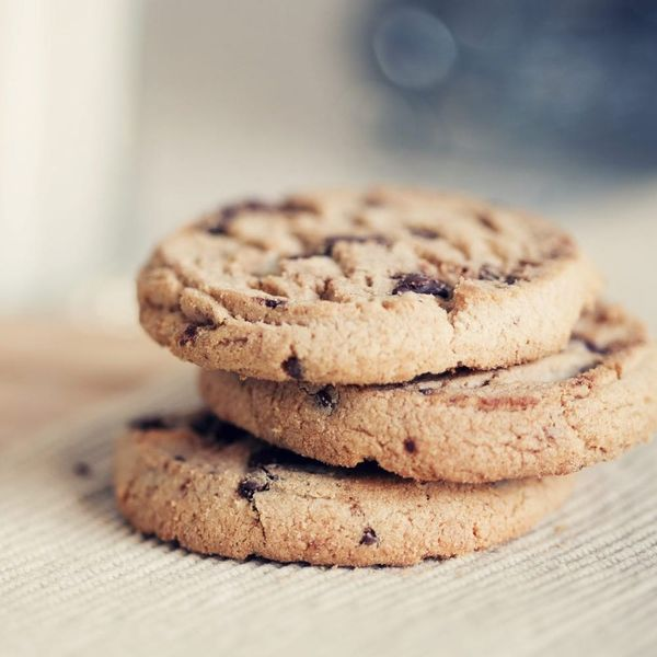 Here's Where You Can Score Free Goodies for National Cookie Day!