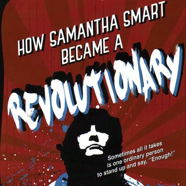 3 New Books to Help You Get Subversive