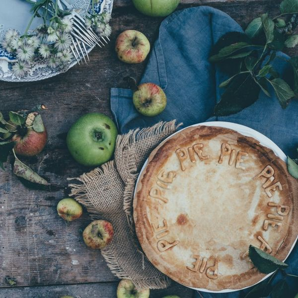 7 Smart Ideas to Keep Your Holiday Food Budget in Check
