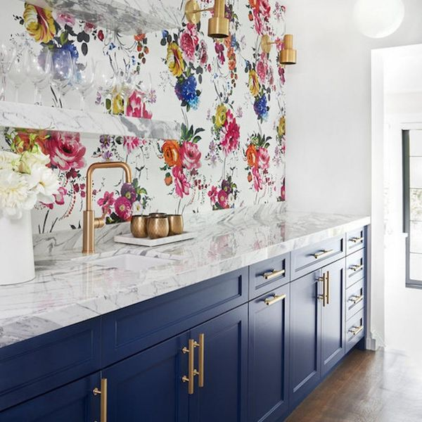 10 Home Decor Trends That Are Going to Be Huge in 2018