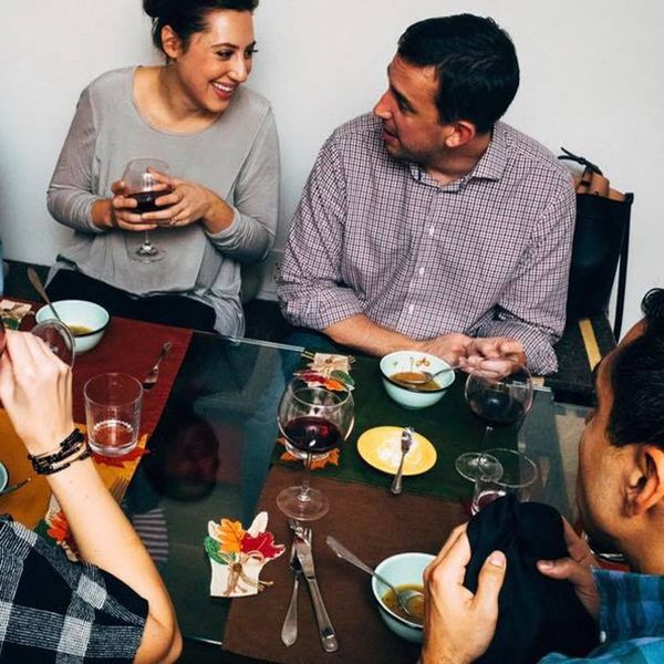 5 Tips for Hosting Like a Goddess This Holiday Season