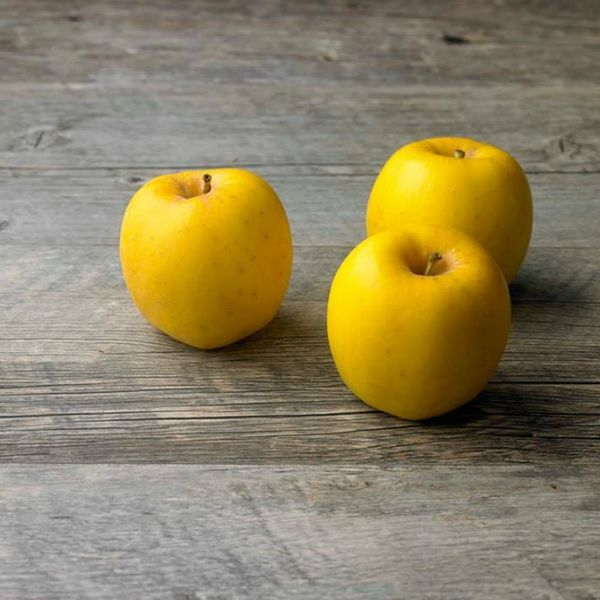 The Opal Apple Never Browns — But Does It Taste Good?