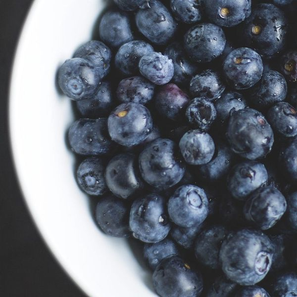 10 Everyday Superfoods That Won't Break the Bank