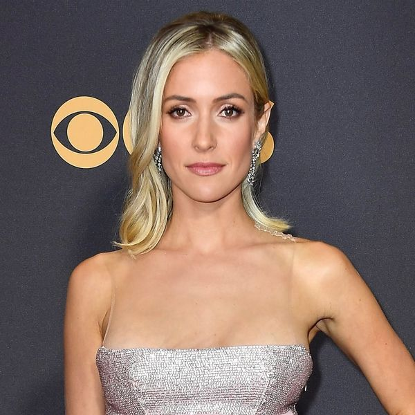 Kristin Cavallari Shares an Emotional Tribute to Her Late Brotheron the Second Anniversary of His Death