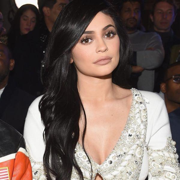 Kylie Jenner Has a Bob Again Courtesy of… BFF Jordyn Woods?!