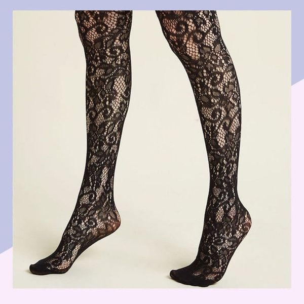 7 of the Best Black Tights on the Market