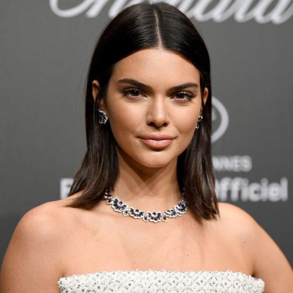 """Kendall Jenner Cries While Opening Up About the Pepsi Controversy on """"KUWTK"""""""