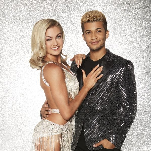 """""""Dancing With the Stars"""" Season 25 Finale, Part 1: Who Made the Top 3?"""
