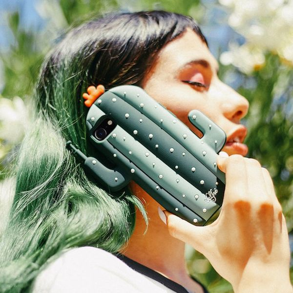 17 Gifts for Anyone Unapologetically Obsessed With Their Cell Phone