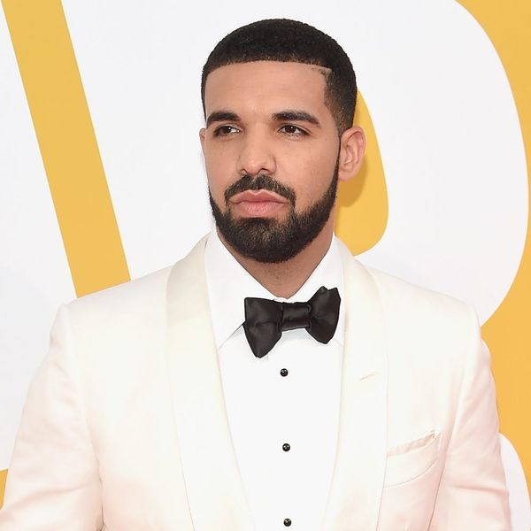 Watch Drake Call Out a Man for Groping Women at His Concert
