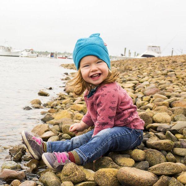 20 Adventurous Baby Names for Your Future Explorer