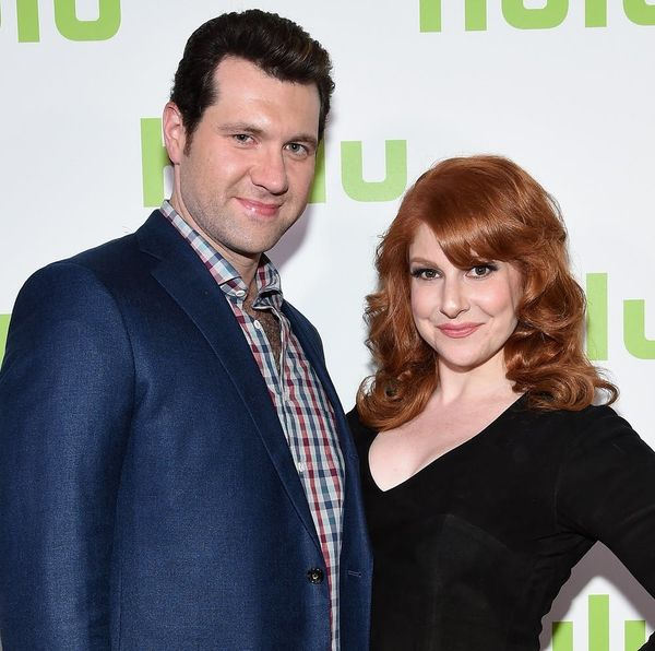 """Difficult People"" Has Been Canceled by Hulu"