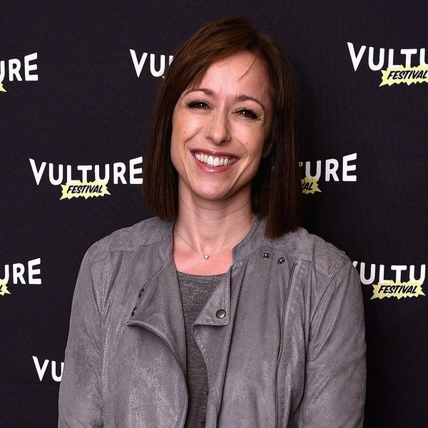 """Paige Davis Reveals What We Can Expect from the New """"Trading Spaces"""""""