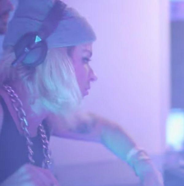 This Documentary Spotlights the Women DJs of the Male-Dominated EDM Scene