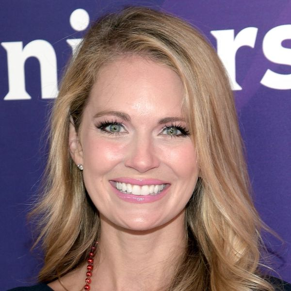 """""""Southern Charm"""" Star Cameran Eubanks Had a Baby Girl and Her Name Is So Unconventional"""