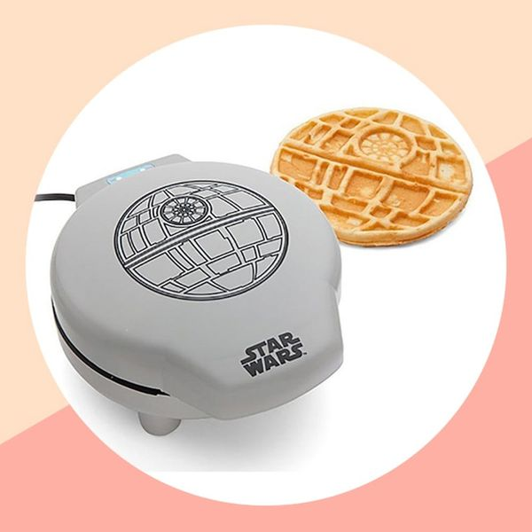 """18 of the Coolest """"Star Wars"""" Gifts for Anybody Who's One With the Force"""
