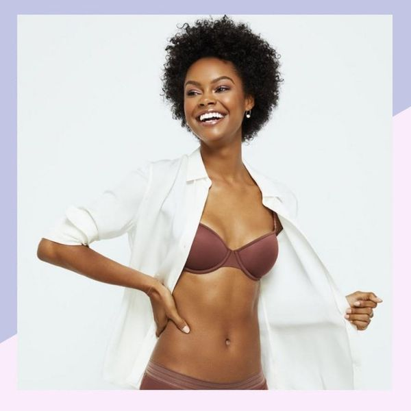 7 Common Bra (and Shapewear) Myths — Debunked