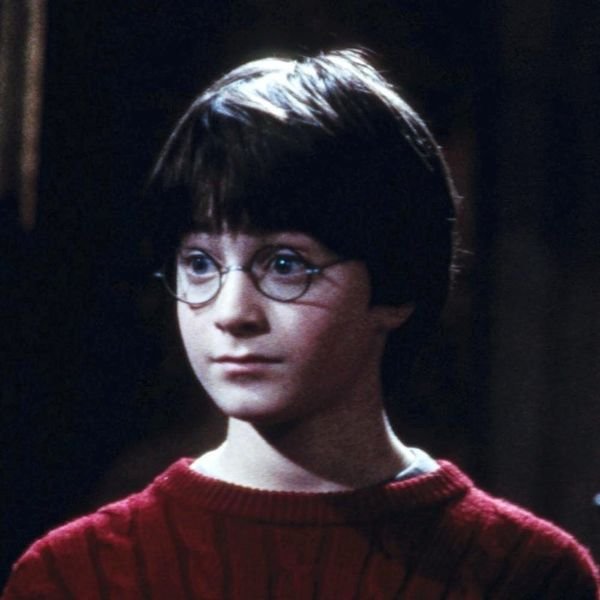 """Muggles, Rejoice: A Pokémon GO-Style """"Harry Potter"""" Game Is Coming in 2018"""