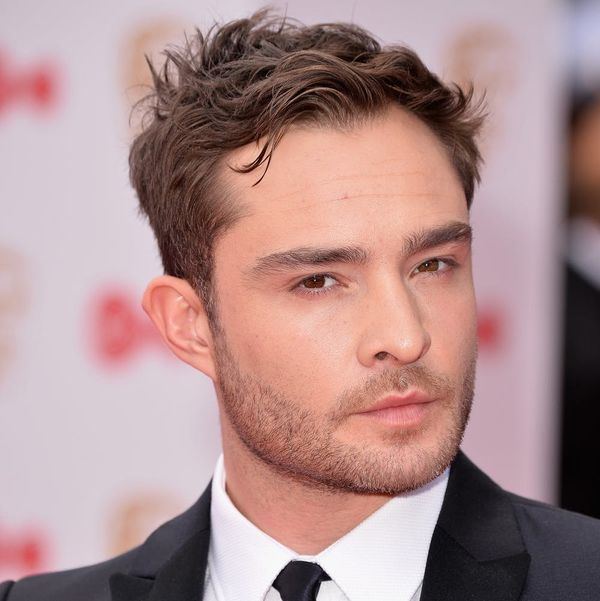 """""""Gossip Girl"""" Star Ed Westwick Accused of Sexual Assault by Actress Kristina Cohen"""