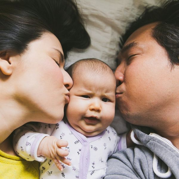 5 Smart Legal and Financial Tips for New Parents