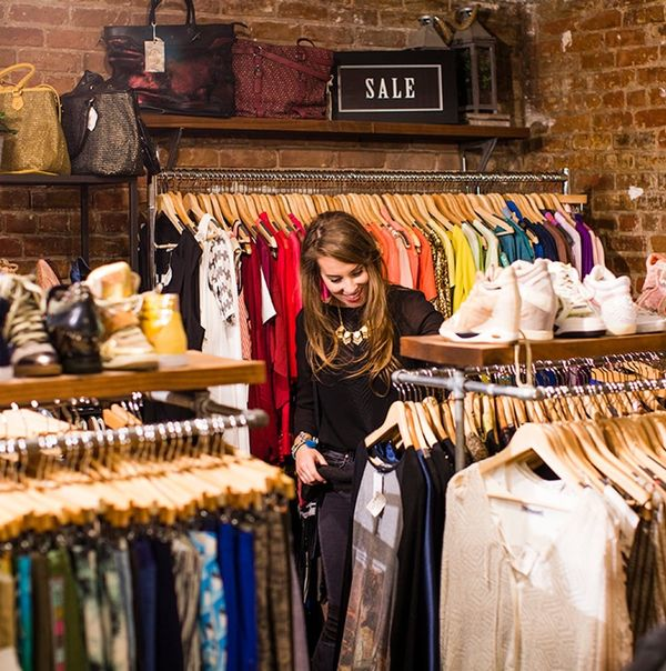 From Department Stores to Home Ownership: 18 Things Millennials Aren't Spending Money On