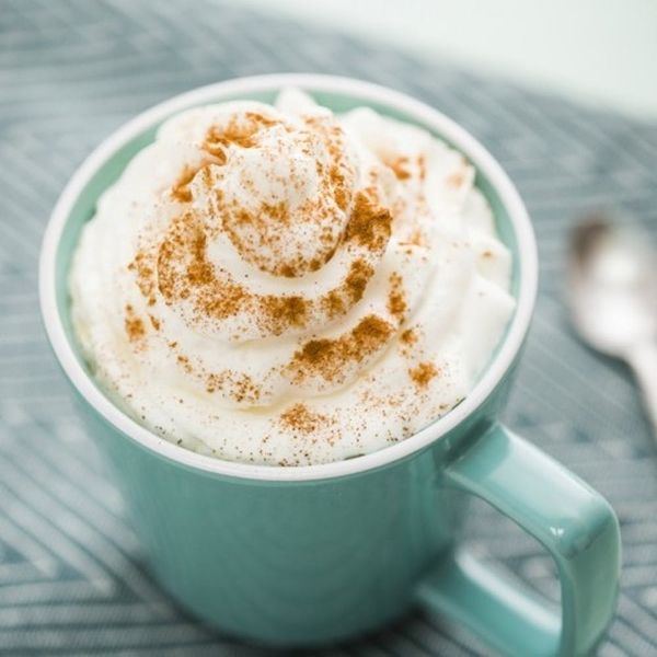 Think Beyond the Drip With These 10 International Coffee Drinks