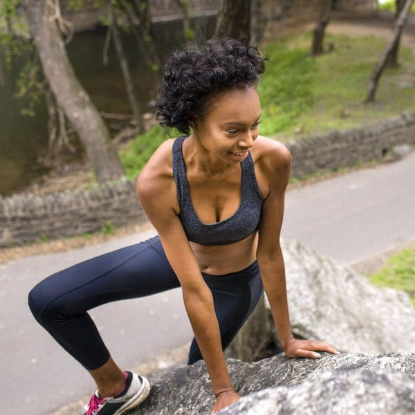 9 Health Experts Predict the Hottest Fitness Trends of 2018