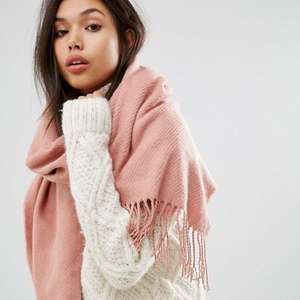 12 of Our Favorite Fall Picks on ASOS for $25 or Less