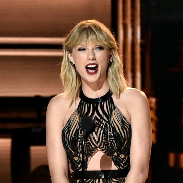 """Taylor Swift's New Song """"Call It What You Want"""" Might Be Her Most Revealing Yet"""