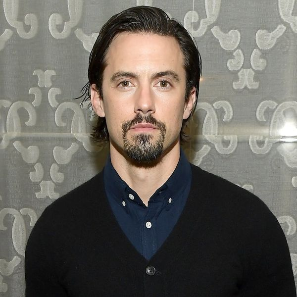 """Milo Ventimiglia Will Star Opposite Jennifer Lopez in a New Rom-Com Called """"Second Act"""""""