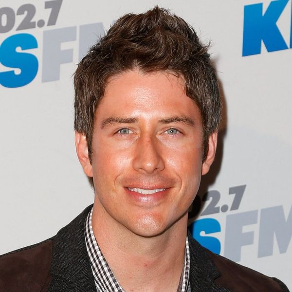 """Here's When """"The Bachelor"""" Season 22 With Arie Luyendyk Jr.Premieres"""